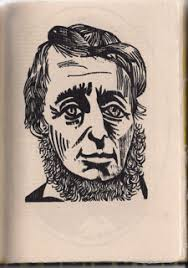 a vision of thoreau his essay civil disobedience  a vision of thoreau his 1849 essay civil disobedience