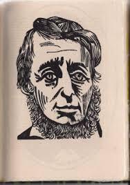 a vision of thoreau his essay civil disobedience a vision of thoreau his 1849 essay civil disobedience
