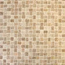 presto mosaic vinyl flooring share