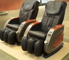 massage chair in mall. 800 897 7569 massage chair in mall