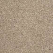 home decorators collection carpet sample cressbrook iii in
