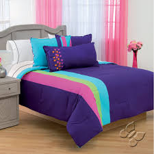 Purple And Blue Bedroom Blue And Purple Bedroom Dark Blue And Purple Bedding Sets Royal