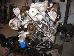 similiar gm supercharged keywords gm 3 9 v6 engine diagram besides 2000 chevy silverado engine block