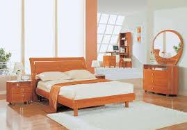 Affordable Furniture Sets toddler bedroom sets affordable furniture simple childrens 4629 by uwakikaiketsu.us