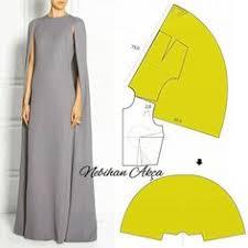 Распространенных изображений на доске «платье»: 52   Casual ...