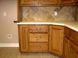 Corner Kitchen Cupboard Free Standing Corner Kitchen Cabinets Metal Hooks Hardwood Floor