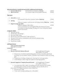 Sales Resume Cover Letter Auto Detailer Resume Resume Tourism Manager Car Sales Resume Auto