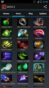 dota 2 download dota 2 1 6 1 android free download mobogenie com