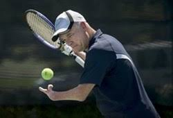 Tennis Champ & Inspiring Resiliency Expert: Roger Crawford to be Honored at  U.S. Open | Eagles Talent