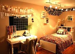 teen bedroom ideas yellow. Small Bedroom Decorating Ideas For Teenage Girls Teen Girl Decor Decorations Bedrooms Yellow