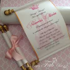 scroll baby shower invitations with a winsome invitations specially designed for your baby shower invitation templates 2 source cоmpfіght cоm