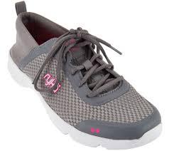 Ryka \u2014 Womens Sneakers, Walking Shoes \u0026 Sandals \u2014 QVC.com