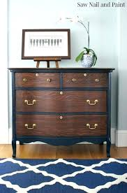 best dressers for bedroom. Simple Dressers Best Dressers For Bedroom Fully Assembled Navy Blue Dresser  Furniture Intended And Best Dressers For Bedroom E