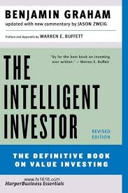 2 04 What Is Stock Anyway Investing Basics Chart Pdf The Intelligent Investor Benjamin Graham Izabel