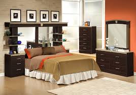 sears bedroom sets on queen bedroom sets ikea classic bedroom furniture designs sears bedroom dressers full size bedroom furniture sets queen size