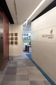 Delta Community Credit Union Marketing Offices Wb Interiors