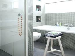 charming bathroom tile clearance bathroom tile wallpapers of the best wallpaper clearance small bathroom