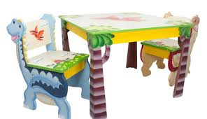 plan first wooden childrens and table sets solid set chair kid unfinished child folding round glamorous