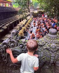 Owner membangun lembang park & zoo dengan mengedepankan kenyamanan dan kebersihan bukan hanya untuk pengunjung tapi juga untuk para. Sam Bali Car Rental Posts Facebook