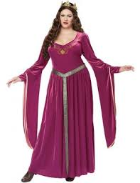 lilly munster costume plus size plus size costumes costumes for plus size adults