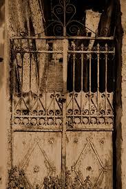 front door photographyFront Door Photography  15 Glasgow Front Door  Photography By