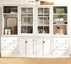 ... Wall Units, Enchanting Wall Unit Storage Ikea Storage Units Large  Cupboard With Booksheves Drawers Other ...
