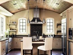 island lighting for kitchen. Wonderful Island Kitchen Lighting Island Ideas Rustic Pendant  Retro Light Fixtures Kitchen Inside For