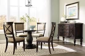 Broyhill 4980rdts4sc Jessa Dining Room Sets Appliances Connection