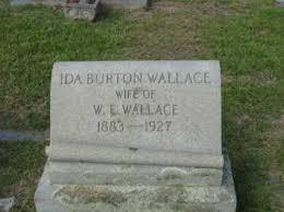 Rosemont Cemetery, Newberry County, South Carolina Genealogy Trails