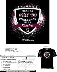 Small Picture 23 best SIU images on Pinterest Basketball shirts Bookstores