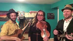 "Day 22 - Ivonne Hernandez - ""Angel's Waltz"" - YouTube"