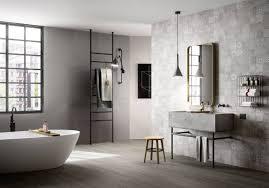 35 Salles De Bains Design Elle D Coration