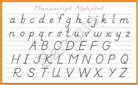 Trace   Erase Alphabet Handwriting Sheets  Cursive  008495 besides All about the 1970's likewise 100    Cursive Alphabet Worksheets     7 Best Images Of Az Cursive also Cursive Handwriting   step by step for beginners   Practical Pages likewise Cursive Writing   Cursive F  How to Write in Cursive additionally Manuscript Review   Introduction to Cursive Writing Gr 2  WFL likewise  besides  furthermore  also Cursive Alphabet Wall Charts   Memoria Press additionally Modern Manuscript To Cursive Chart by Carson Dellosa CD6300. on latest cursive writing chart