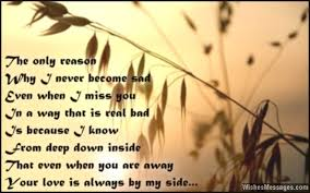 I Miss You Poems For Wife Missing You Poems For Her Custom Missing My Wife