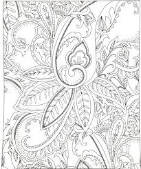 Free Printable Coloring Pages For Adults Swear Words To Print