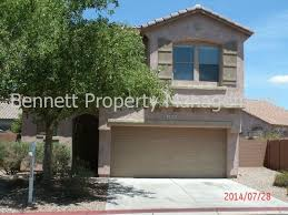 Photo 5 Of 9 Beautiful 3 Bedroom Apartments Chico Ca #5: 2 Bedroom Homes  For Rent In Mesa