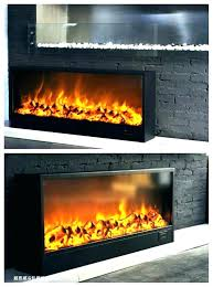 electric fireplace insert with heater electric fireplace inserts with heaters electric fireplace insert heater manufacturer electric