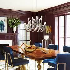 ceiling lights chandelierirrors victorian chandelier contemporary chandelier lighting entryway chandelier pewter chandelier from