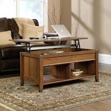 atlas oak hidden home office. Baumhaus Atlas Solid Oak Hidden Home Office Computer Desk Design Photograph For Furniture 57
