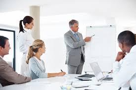 The Best Effective Presentation Skills Training