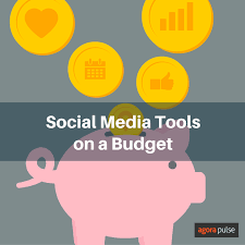 5 Social Media Management Tools That Won't Break Your Bank ...