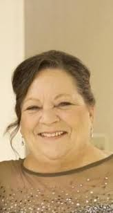 Elenore Fontana Obituary (1957 - 2020) - Wilmington, DE - The News ...