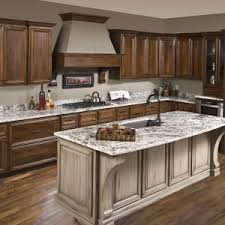 custom glazed kitchen cabinets. Kitchen; Cabinets; Custom; Cabinetry; Wood; Corbels; Island; Wooden; Custom Glazed Kitchen Cabinets L