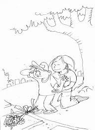 Kleurplaat Kralen Rijgen Sinterklaas Bouwplaten Kleurplatenlcom