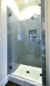 heat sensitive tiles and color heat sensitive tiles uk