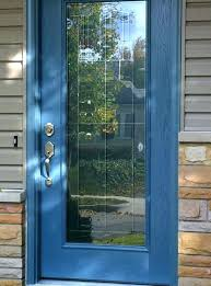 oval glass front door oval glass front entry door full glass front doors oval glass entry