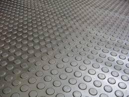 Floor Industrial Rubber Flooring Creative On Floor On Industrial Rubber  Mats Floor Akioz industrial rubber flooring