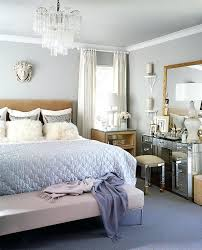 Luxury Blue Bedroom Blue And Tan Bedroom Decorating Ideas Bedroom Ideas For  Women