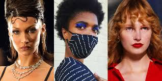 21 spring 2021 makeup trends new