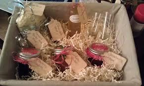 The Nightmare Before Christmas Gift Basket Nightmare Before Christmas Gift Baskets Online